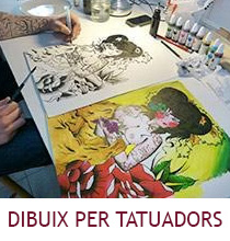 cursos-regulars-tattoo.jpg